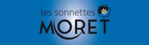 Sonnettes Moret - fabrication artisanale de sonnettes valaisannes à Fully.